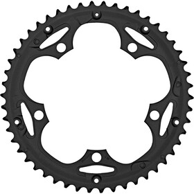 Shimano Claris FC-2403 Chainring for Chain Protection Ring 9-speed D, black